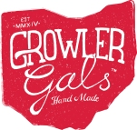 growler-gals_logo_v2