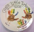 turkey-plate-2